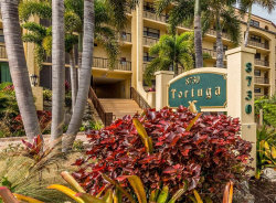 Photo of 8750 Midnight Pass Road, Unit 405, SARASOTA, FL 34242 (MLS # N6103764)