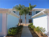 Photo of 5743 Sabal Trace Drive, Unit 203BD5, NORTH PORT, FL 34287 (MLS # N6103777)