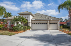 Photo of 1200 Sunrise Vista Circle, NORTH PORT, FL 34291 (MLS # N6104125)