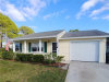 Photo of 1778 N Salford Boulevard, NORTH PORT, FL 34286 (MLS # N6104295)