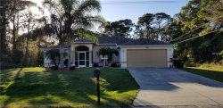 Photo of 7693 Tasco Drive, NORTH PORT, FL 34291 (MLS # N6104341)