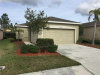 Photo of 11799 Tempest Harbor Loop, VENICE, FL 34292 (MLS # N6104404)