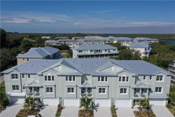 Photo of 10420 Coral Landings Court, Unit 112, PLACIDA, FL 33946 (MLS # N6104756)