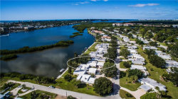 Tiny photo for 5934 Tidewood Avenue, Unit 9, SARASOTA, FL 34231 (MLS # N6105728)