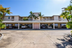 Photo of 3640 Bal Harbor Boulevard, Unit 331, PUNTA GORDA, FL 33950 (MLS # N6105744)