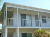 Photo of 1001 Inlet Circle, Unit 269, VENICE, FL 34285 (MLS # N6105755)