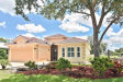 Photo of 753 Guild Drive, VENICE, FL 34285 (MLS # N6105757)