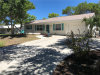 Photo of 908 Royal Road, VENICE, FL 34293 (MLS # N6105759)
