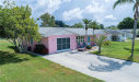 Photo of 1690 Loralin Drive, ENGLEWOOD, FL 34223 (MLS # N6105968)