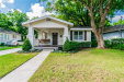 Photo of 305 E Fern Street, TAMPA, FL 33604 (MLS # N6106527)