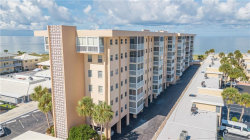 Photo of 1255 Tarpon Center Drive, Unit 406, VENICE, FL 34285 (MLS # N6106864)