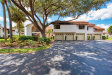 Photo of 816 Capri Isles Boulevard, Unit 219, VENICE, FL 34292 (MLS # N6107247)