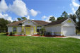 Photo of 5244 Delight Avenue, NORTH PORT, FL 34288 (MLS # N6107687)