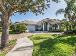 Photo of 4605 Borghese Court, VENICE, FL 34293 (MLS # N6107887)