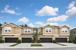 Photo of 10713 Avery Park Drive, RIVERVIEW, FL 33578 (MLS # N6107928)