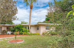 Photo of 1715 Forest Road, VENICE, FL 34293 (MLS # N6107944)