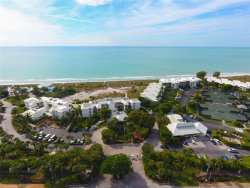 Photo of 5000 Gasparilla Road, Unit BC207, BOCA GRANDE, FL 33921 (MLS # N6108314)