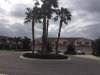 Photo of 2339 Felicity Place, NORTH PORT, FL 34289 (MLS # N6108716)