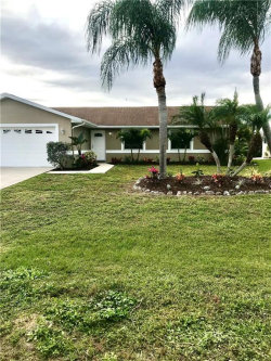 Photo of 1357 Neapolitan Road, PUNTA GORDA, FL 33983 (MLS # N6108808)