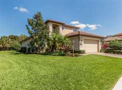 Photo of 1242 Cielo Court, NORTH VENICE, FL 34275 (MLS # N6109067)
