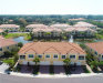 Photo of 4235 Expedition Way, Unit 4235, OSPREY, FL 34229 (MLS # N6109197)