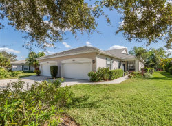 Photo of 883 Tartan Drive, Unit 17, VENICE, FL 34293 (MLS # N6109269)