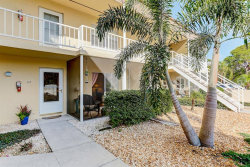 Photo of 409 Manatee Court, Unit 113, VENICE, FL 34285 (MLS # N6109281)