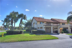 Photo of 746 Avenida Estancia, Unit 123, VENICE, FL 34292 (MLS # N6109292)