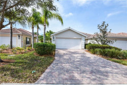 Photo of 13293 Huerta Street, VENICE, FL 34293 (MLS # N6109328)