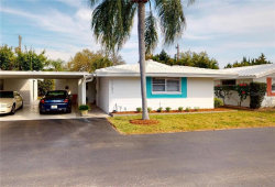 Photo of 1751 Caribbean Circle, VENICE, FL 34293 (MLS # N6109340)
