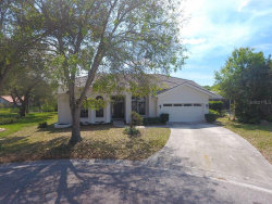 Photo of 1210 Whitney Drive, VENICE, FL 34292 (MLS # N6109357)