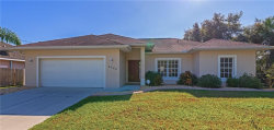 Photo of 4760 Schrader Street, NORTH PORT, FL 34286 (MLS # N6109854)