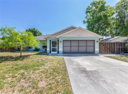 Photo of 4225 Parry Drive, SARASOTA, FL 34241 (MLS # N6109858)