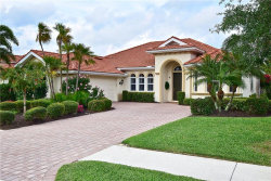 Photo of 133 Medici Terrace, NORTH VENICE, FL 34275 (MLS # N6109885)