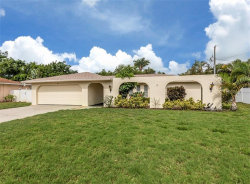 Photo of 444 W Gate Drive, VENICE, FL 34285 (MLS # N6110410)
