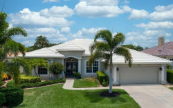 Photo of 1038 Grouse Way, VENICE, FL 34285 (MLS # N6110924)