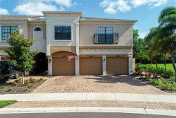 Photo of 4143 Overture Circle, BRADENTON, FL 34209 (MLS # N6110971)