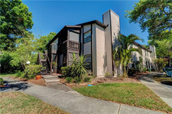 Photo of 3547 59th Avenue W, Unit 3718, BRADENTON, FL 34210 (MLS # N6110991)