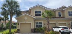 Photo of 3133 Oriole Drive, Unit 101, SARASOTA, FL 34243 (MLS # N6111110)