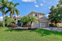 Photo of 13223 Brown Thrasher Pike, LAKEWOOD RANCH, FL 34202 (MLS # N6111150)