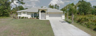 Photo of 4844 England Avenue, NORTH PORT, FL 34288 (MLS # N6111244)