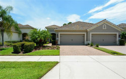 Photo of 1195 Collier Place, VENICE, FL 34293 (MLS # N6111299)