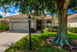 Photo of 5020 Seagrass Drive, VENICE, FL 34293 (MLS # N6111750)