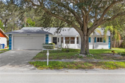 Photo of 5777 Colonial Oaks Boulevard, SARASOTA, FL 34232 (MLS # N6111796)