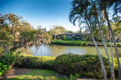 Photo of 1519 Clower Creek Drive, Unit 255, SARASOTA, FL 34231 (MLS # N6111808)