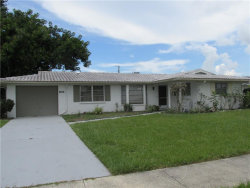 Photo of 2626 Post Road, SARASOTA, FL 34231 (MLS # N6111811)