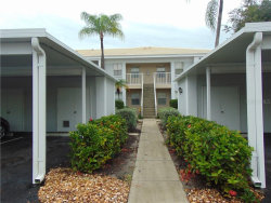 Photo of 429 Cerromar Lane, Unit 351, VENICE, FL 34293 (MLS # N6111828)