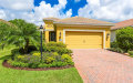 Photo of 11522 Callaway Court, VENICE, FL 34293 (MLS # N6111905)