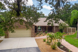 Photo of 746 Brentwood Drive, VENICE, FL 34292 (MLS # N6111938)