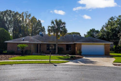 Photo of 8320 Green Bay Court, ORLANDO, FL 32819 (MLS # N6112294)